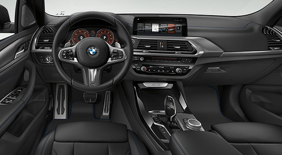 2018 bmw updates. perfect updates 2018 bmw x3 revealed through leaked images  update with bmw updates a