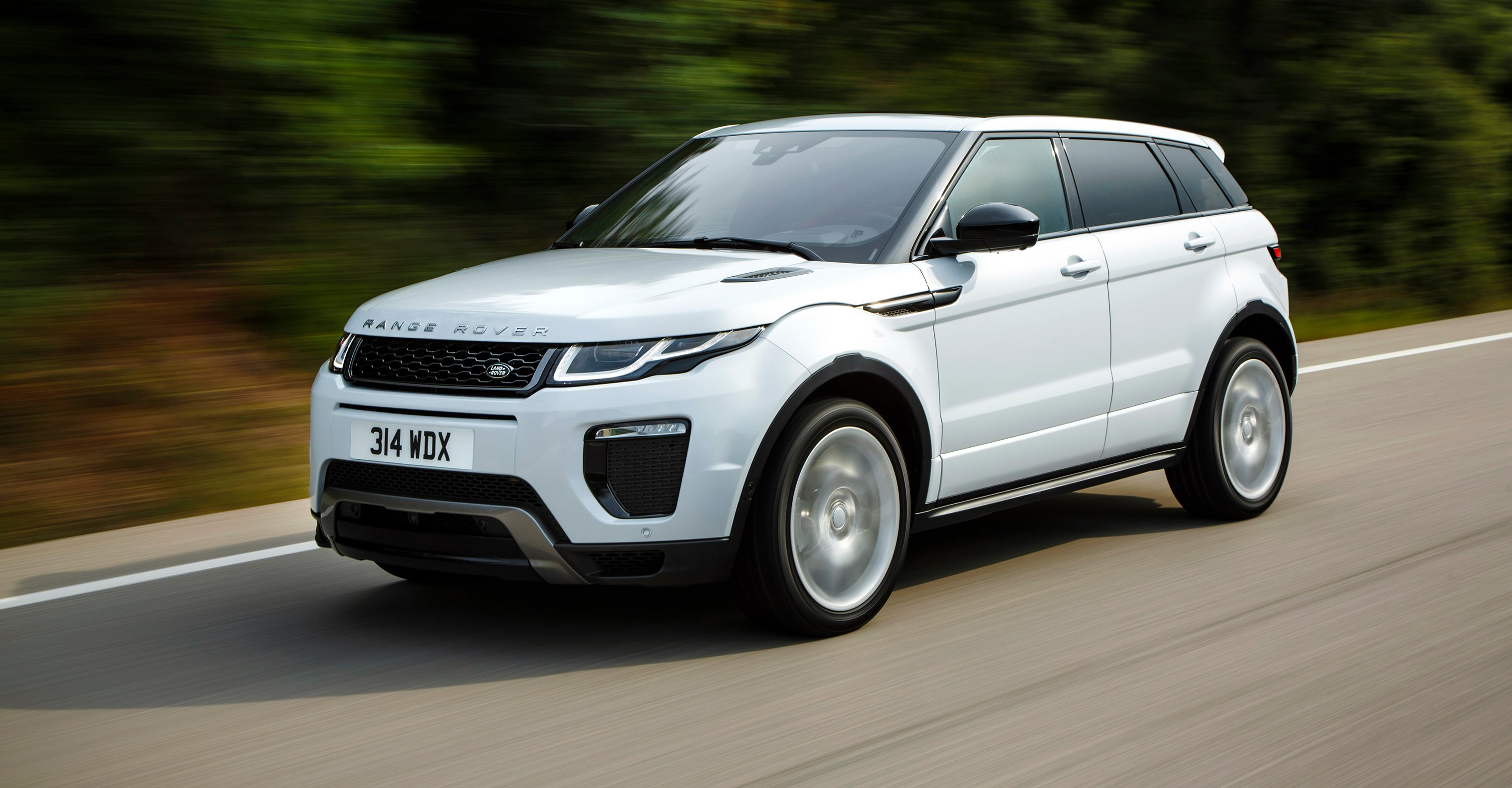 2018 land rover discovery price. brilliant price 2018 range rover evoque land discovery sport ingenium petrol  engines here soon  update photos 1 of 11 throughout land rover discovery price