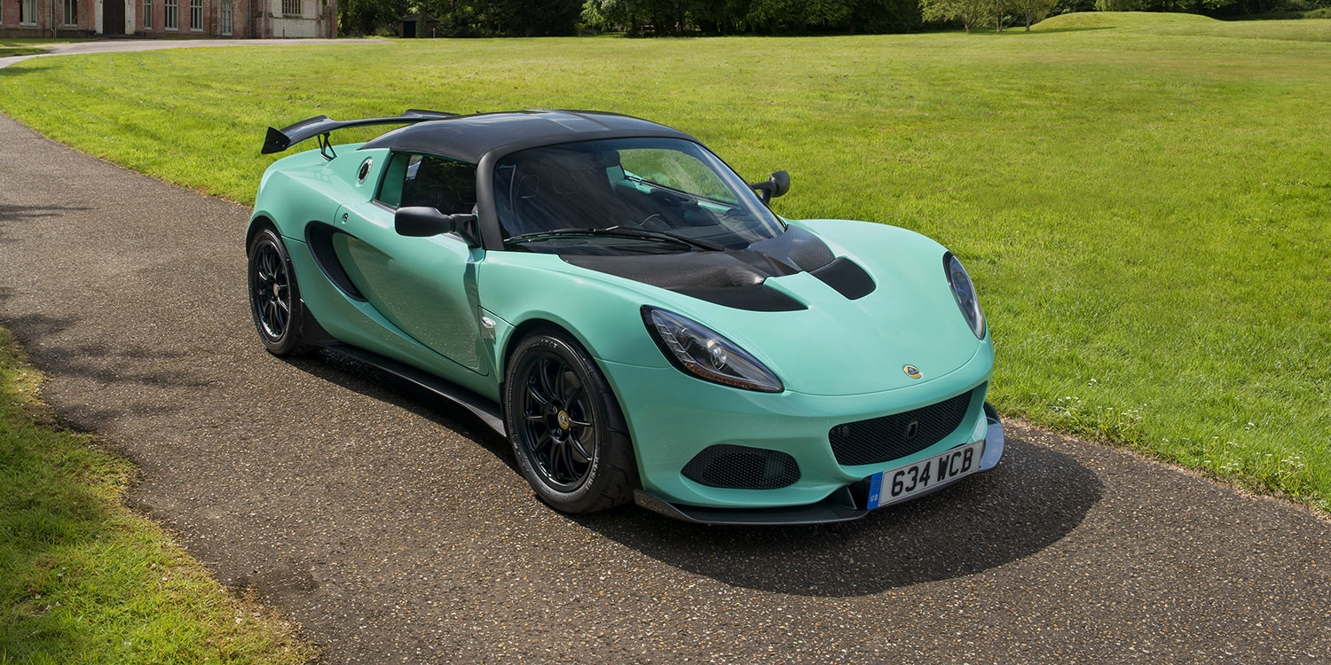 lotus elise review specification price caradvice autos post. Black Bedroom Furniture Sets. Home Design Ideas
