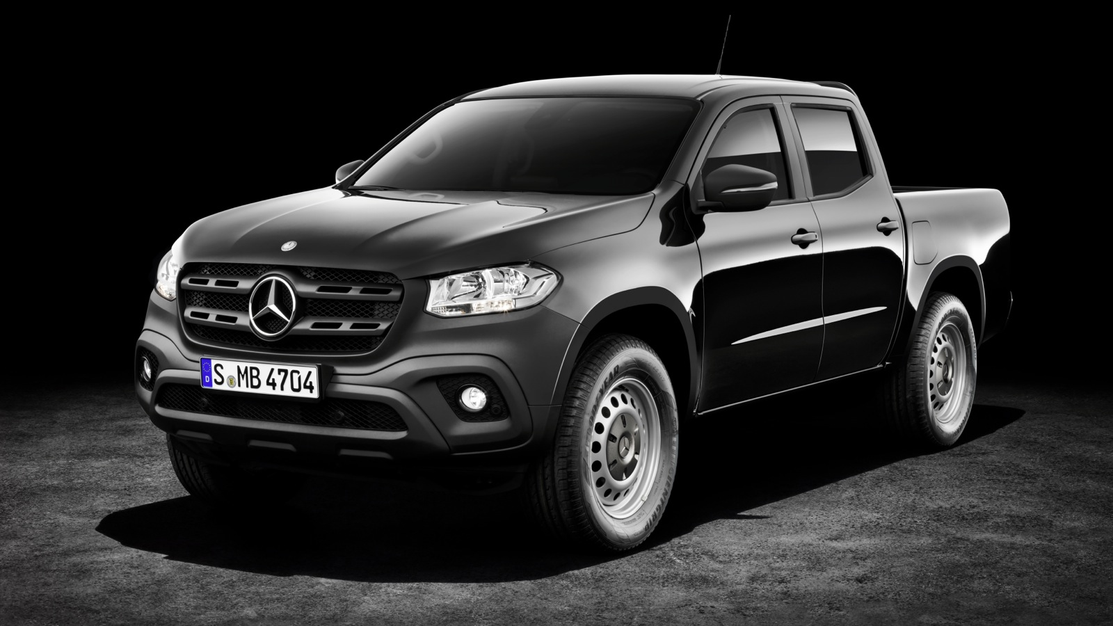 2018 hyundai ute. contemporary ute 2018 mercedesbenz xclass ute australian details emerge throughout hyundai ute n