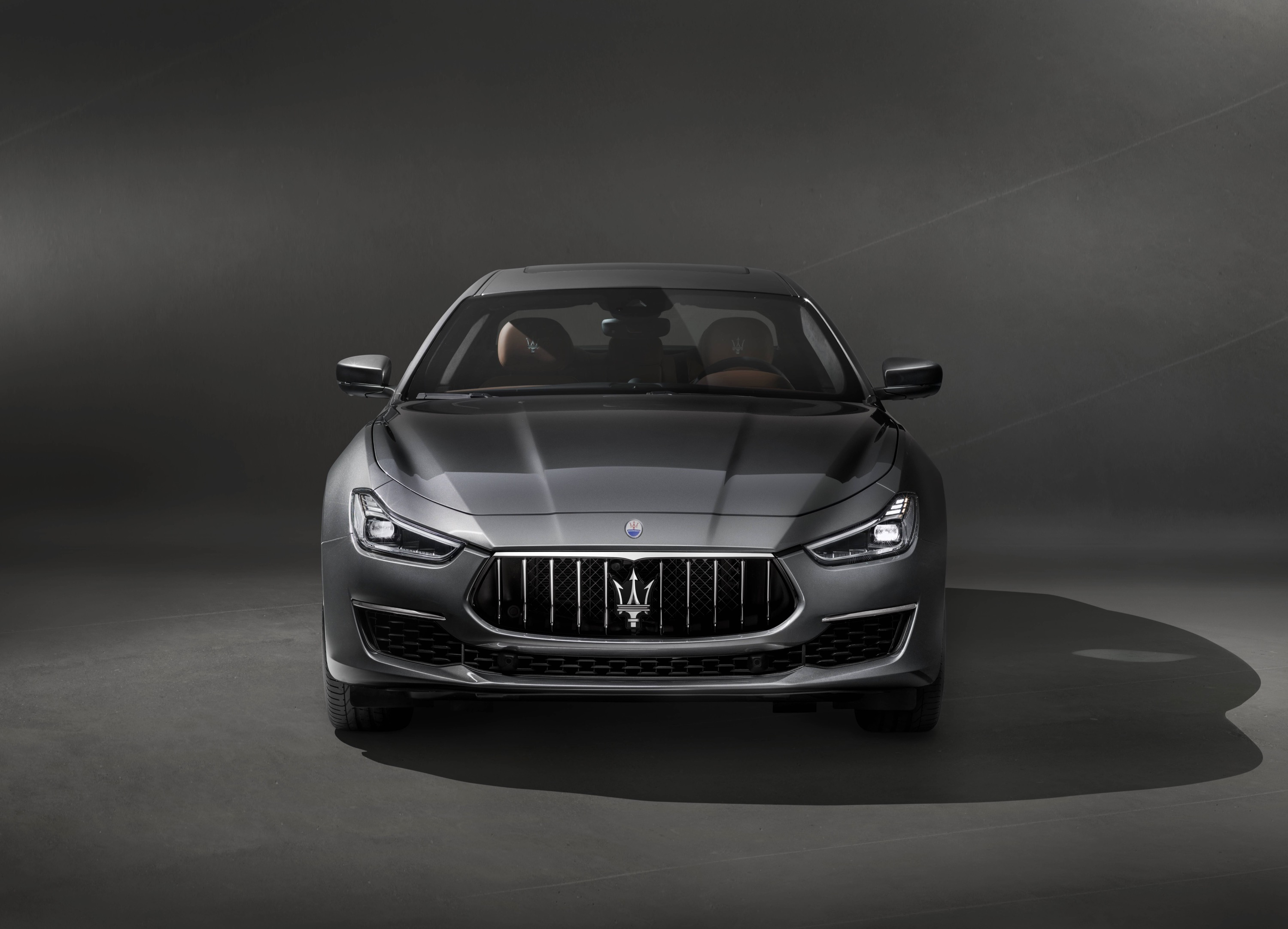 2018 maserati lease. unique lease 2018 maserati ghibli granlusso gransport refreshed sedan due next year   update inside maserati lease e