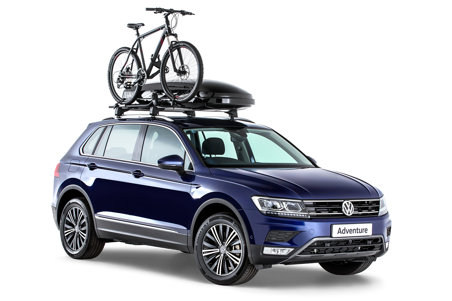 volkswagen tiguan adventure on sale from 43 990 photos. Black Bedroom Furniture Sets. Home Design Ideas
