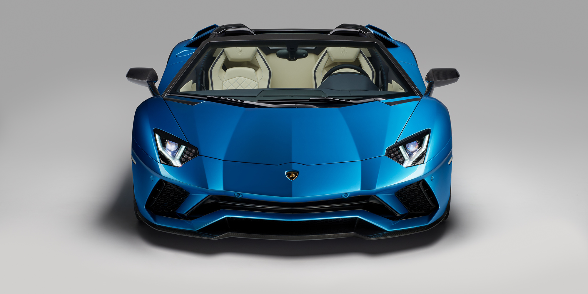 2018 lamborghini black. simple lamborghini 2018 lamborghini aventador s roadster on sale from 825530  update inside lamborghini black