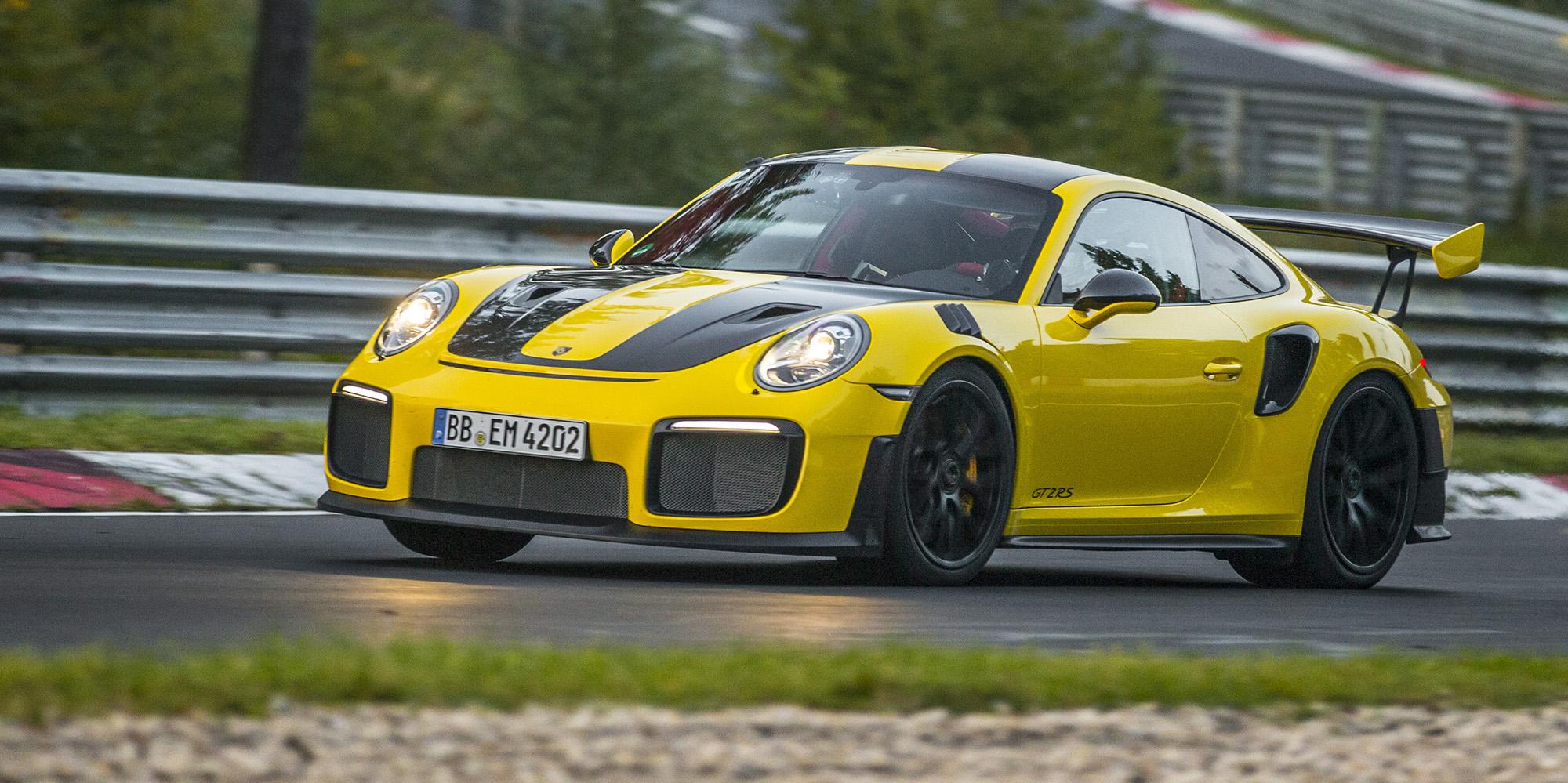 porsche-911-gt2-rs-nurburgring-record-P17_0909_a3_rgb Outstanding Porsche 911 Gt2 Wheel Au Cars Trend