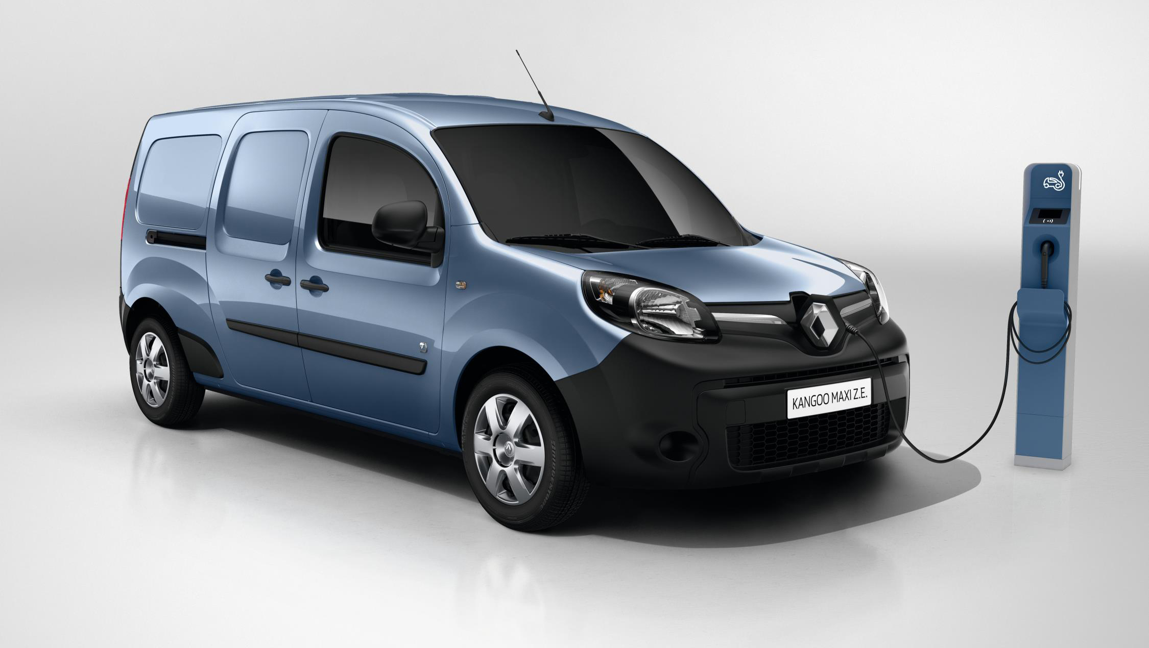 renault zoe kangoo ev pricing confirmed for australia. Black Bedroom Furniture Sets. Home Design Ideas