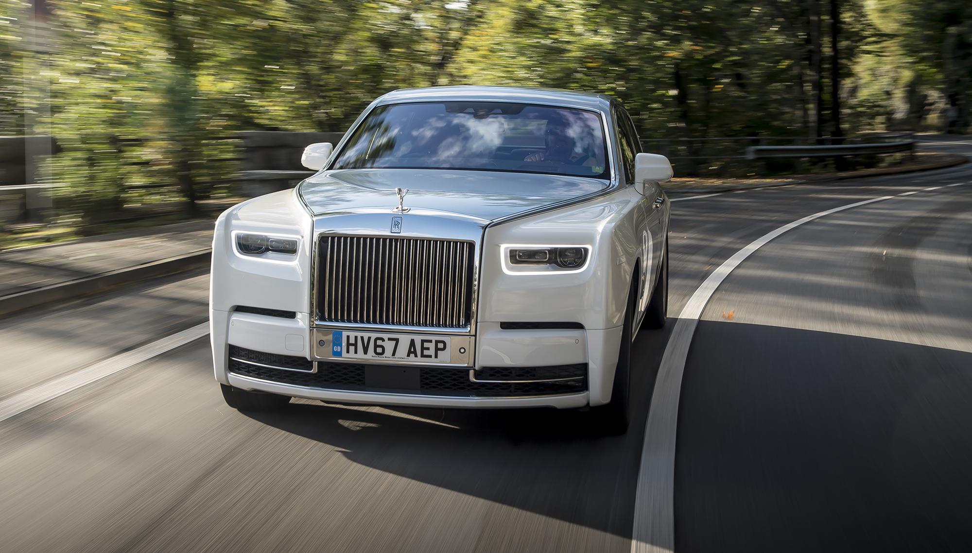 2018 rolls royce phantom interior. unique rolls 2018 rollsroyce phantom review with rolls royce phantom interior