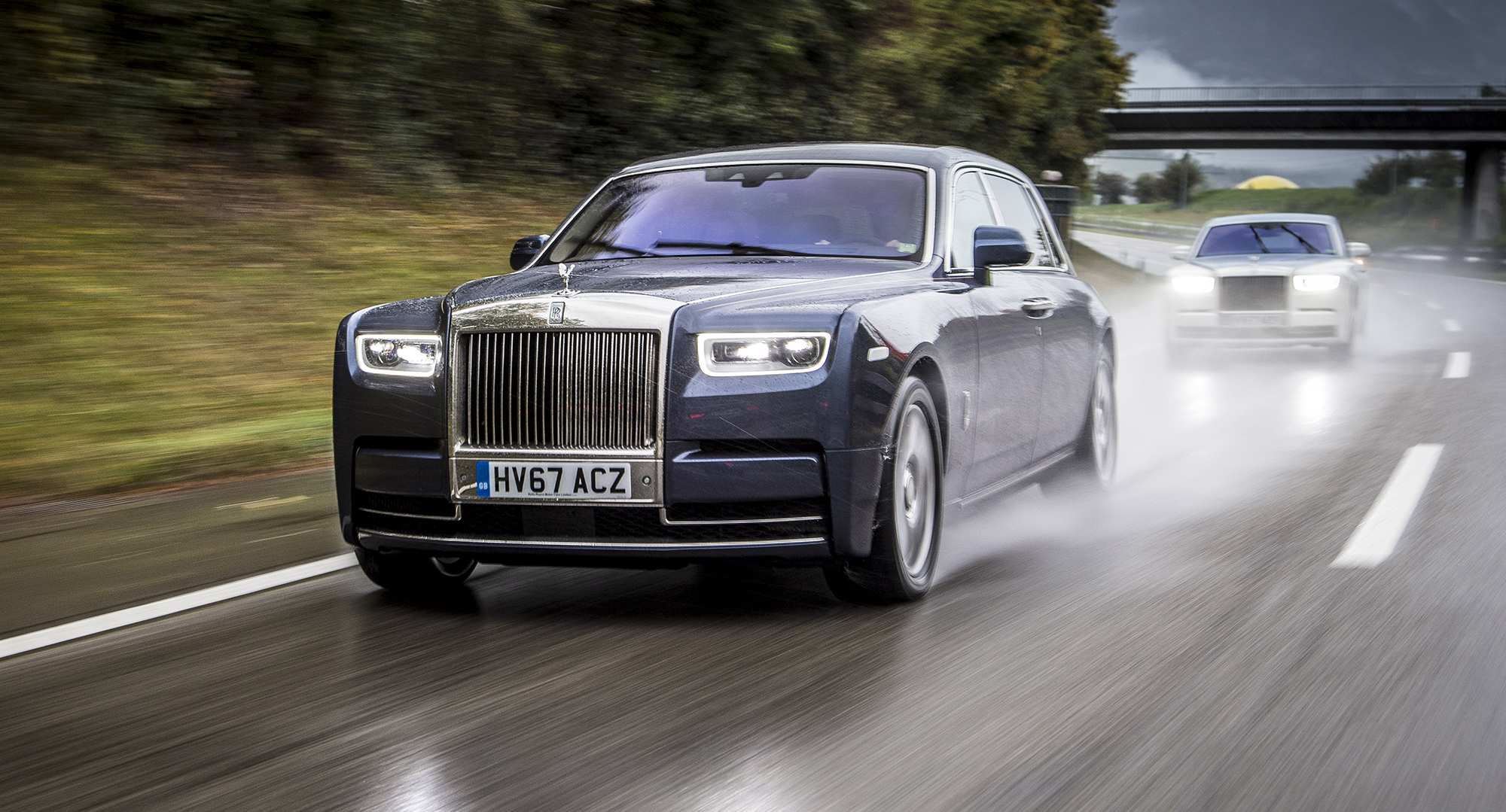 2018 rolls royce phantom for sale perfect sale intended