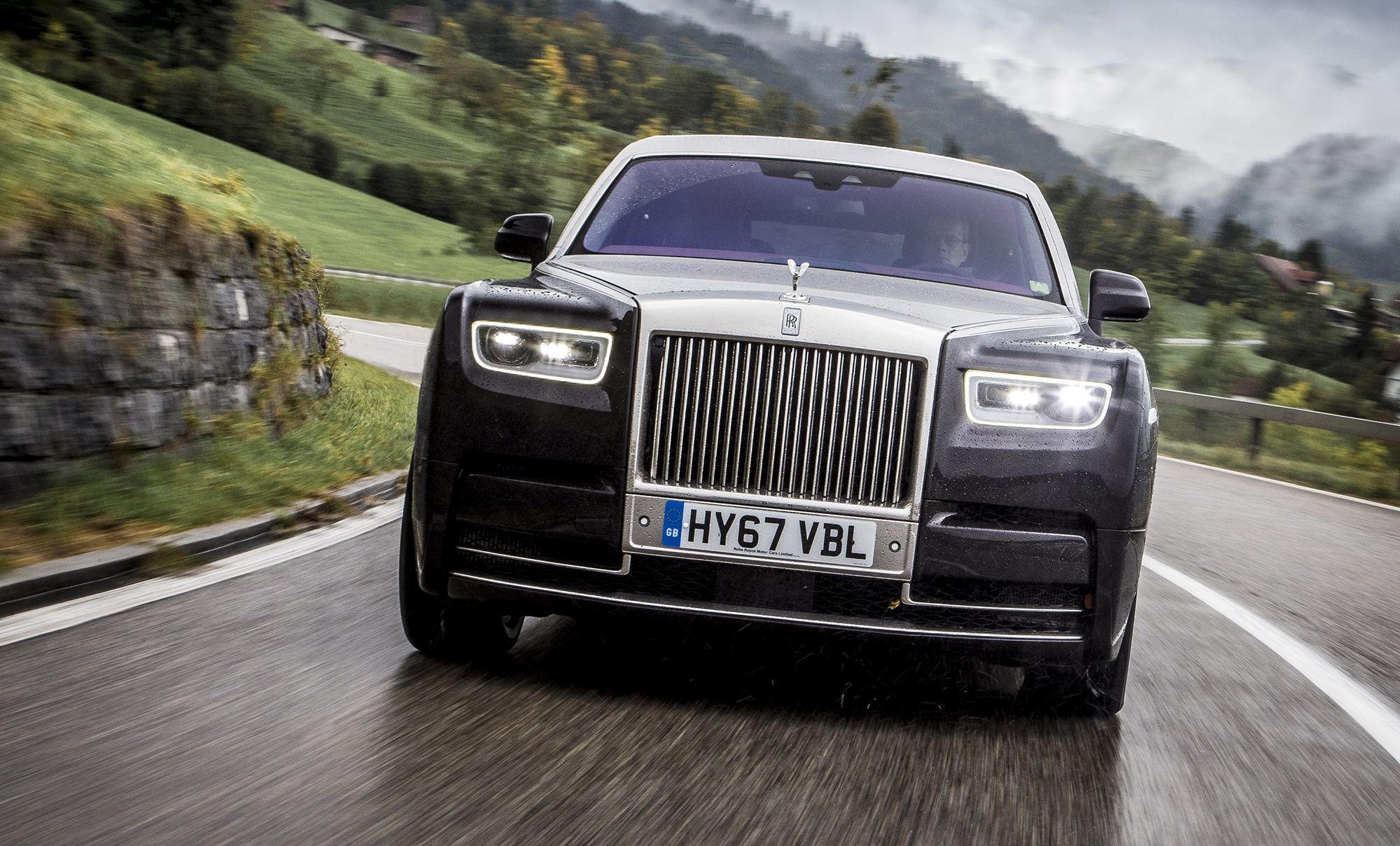 2018 rolls royce coupe.  2018 2018 rollsroyce phantom review and rolls royce coupe