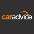 Profile picture of CarAdvice