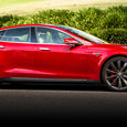 """Tesla:: reports of restrictive repair agreements """"preposterous"""", US govt not investigating"""