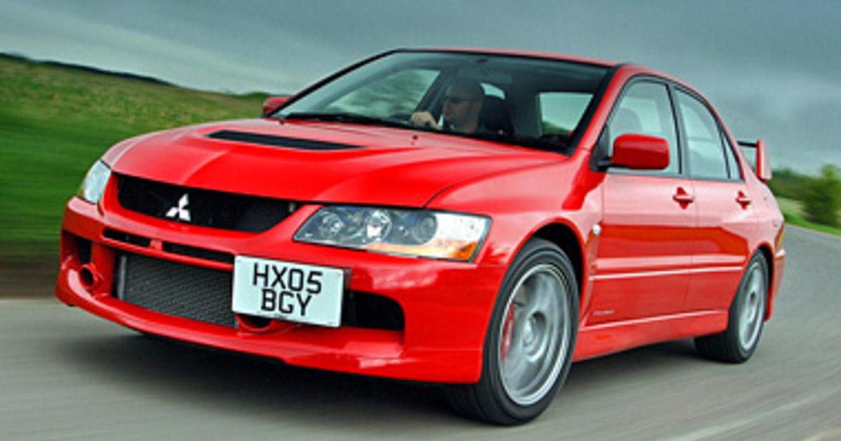Lance S Car Shows