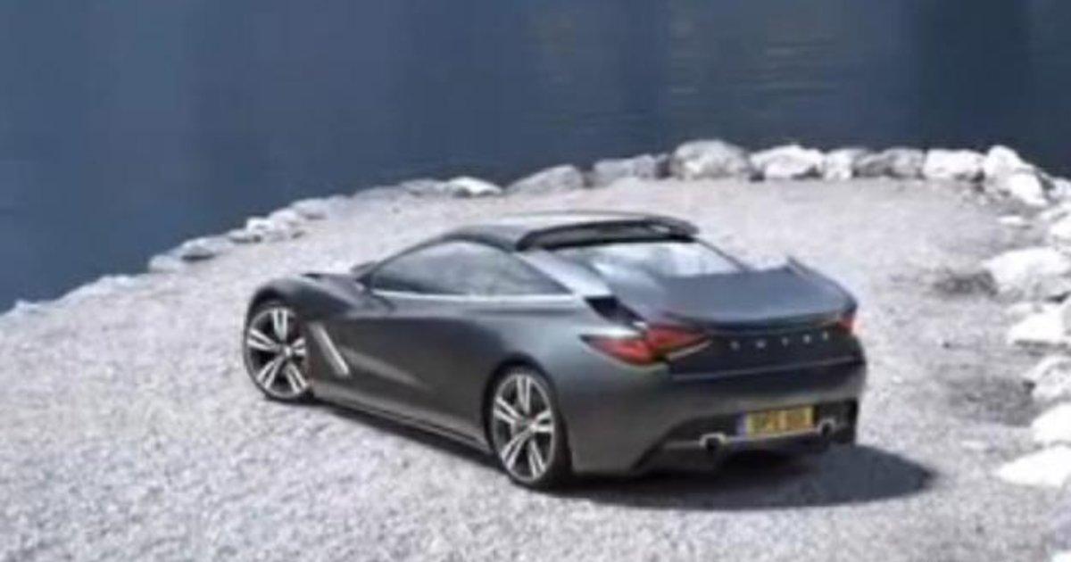 https://s3.caradvice.com.au/thumb/1200/630/wp-content/uploads/2010/10/Lotus-Elite-Convertible-Hybrid1-625x360.jpg