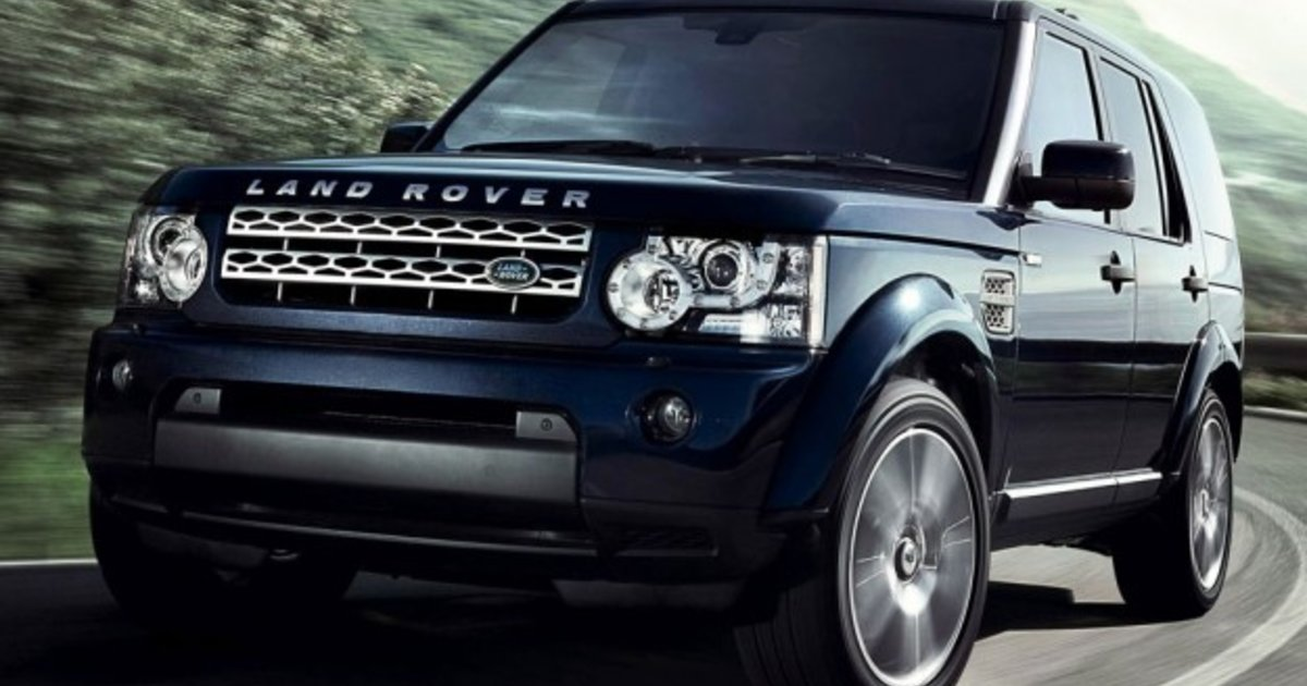 https://s3.caradvice.com.au/thumb/1200/630/wp-content/uploads/2011/07/2012-Land-Rover-Discovery-4-1-625x444.jpg