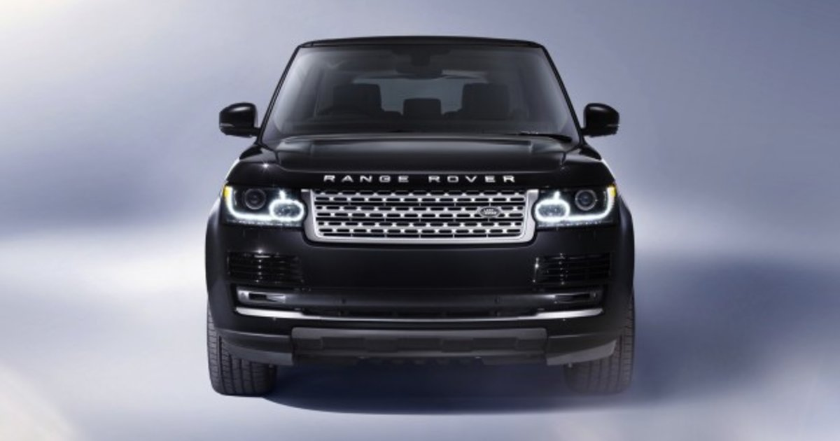 2013 range rover australian pricing and specifications. Black Bedroom Furniture Sets. Home Design Ideas