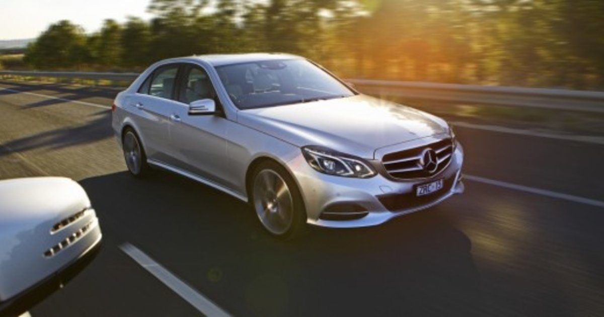 2015 mercedes benz e class cls recalled in small numbers for Mercedes benz financial phone number