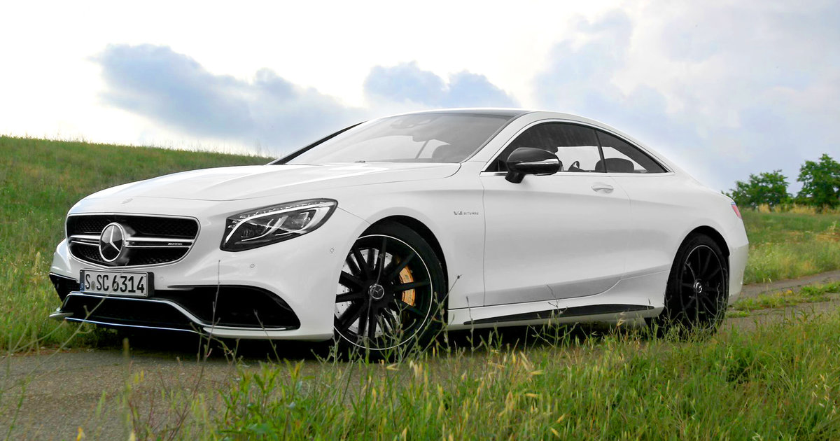 2015 mercedes benz new cars photos 1 of 9 for Mercedes benz newest car