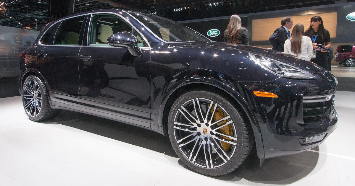 best turbo car under 10000. Black Bedroom Furniture Sets. Home Design Ideas