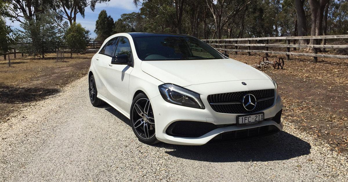 https://s3.caradvice.com.au/thumb/1200/630/wp-content/uploads/2016/01/Mercedes-Benz-A-Class-CA.jpg