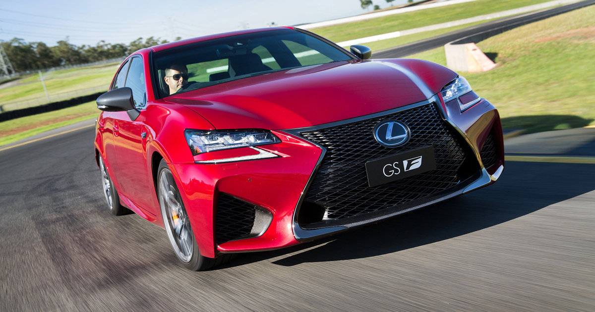 photo reviews price with notes f road test gs first car gallery article and lexus review drive horsepower
