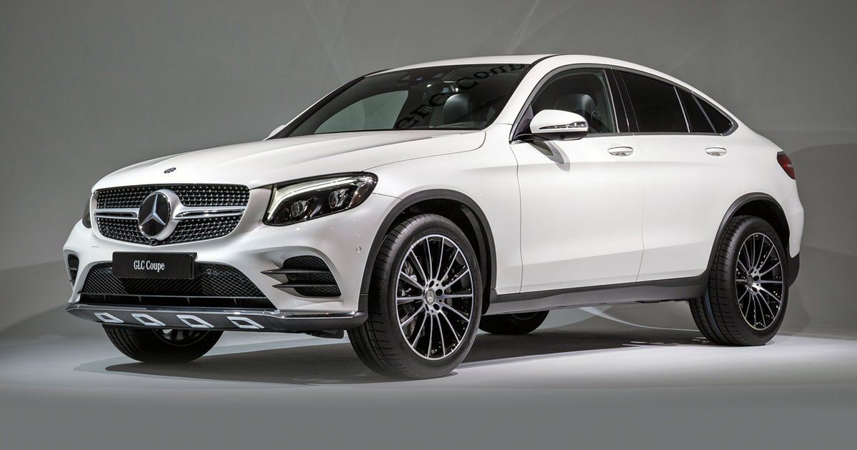 https://s3.caradvice.com.au/thumb/1200/630/wp-content/uploads/2016/03/2017_mercedes-benz-glc-coupe_00_05.jpg