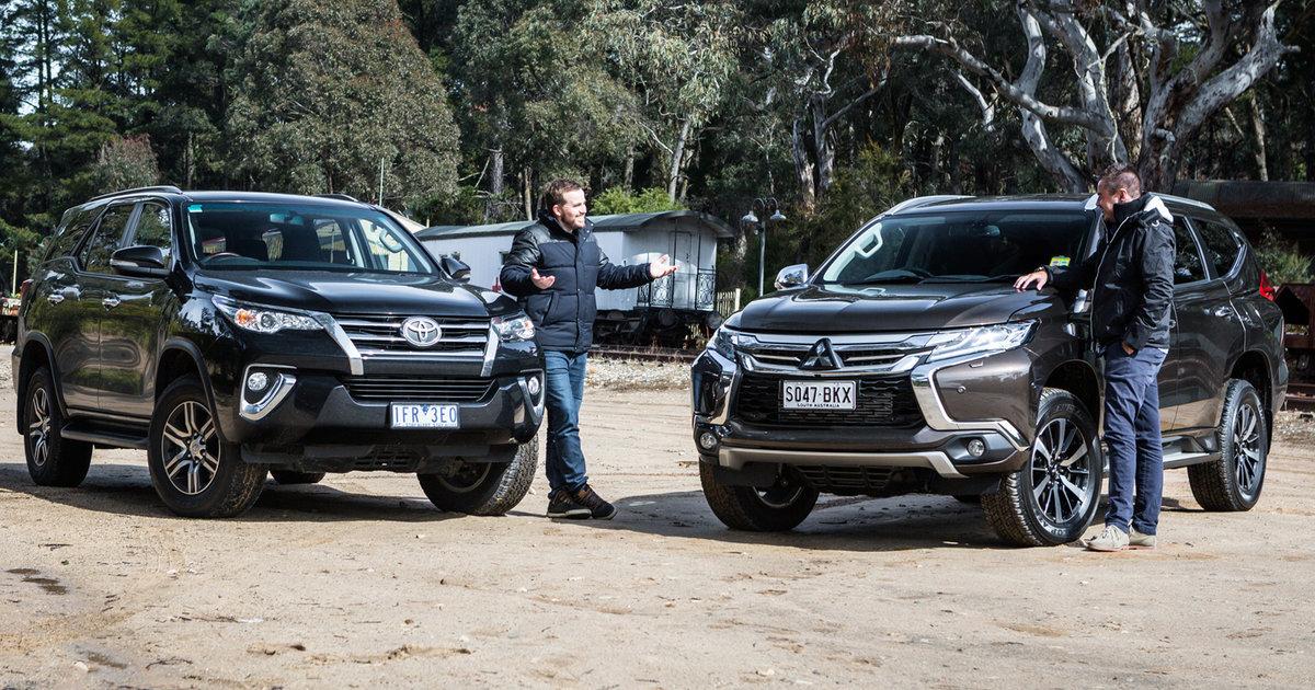 Toyota Corolla Small Body Modified Modifying Your Car