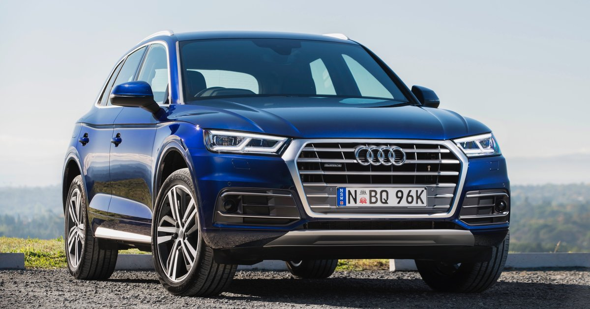 cars costs autocar car new price news audi from