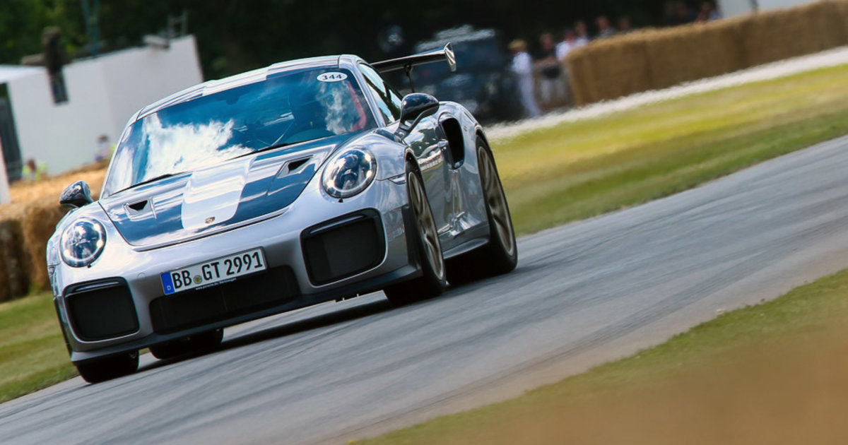 gt2 rs could be a nurburgring lap hero if porsche wills it. Black Bedroom Furniture Sets. Home Design Ideas