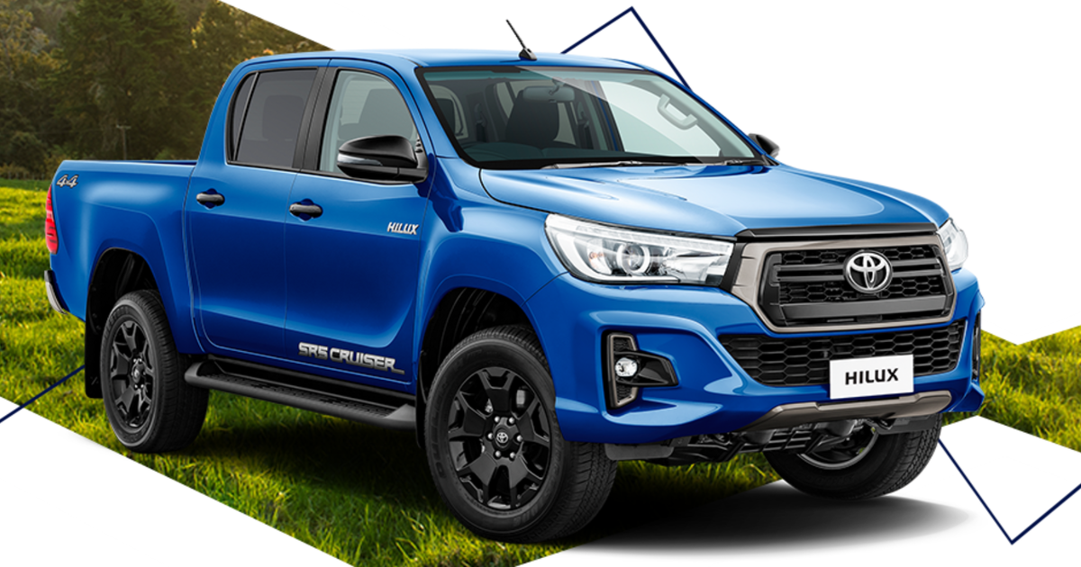 Small Car Reviews  Australia