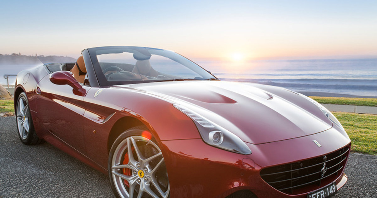 laptop price cars ferrari backgrounds car of download and latest images hd