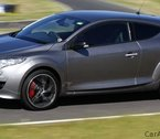 renault-megane-rs250-review