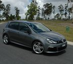 volkswagen-golf-r-review-06