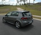 volkswagen-golf-r-review-08