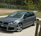 volkswagen-golf-r-review-13