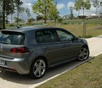 volkswagen-golf-r-review-21