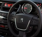 508-multifunction-steering-wheel_10