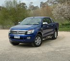 2012-ford-ranger-review-01