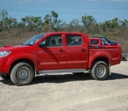 2012-toyota-hilux-review-01