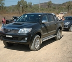 2012-toyota-hilux-review-02
