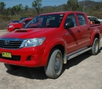 2012-toyota-hilux-review-04