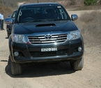 2012-toyota-hilux-review-05