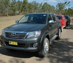 2012-toyota-hilux-review-06