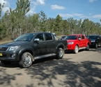 2012-toyota-hilux-review-08
