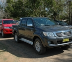 2012-toyota-hilux-review-09