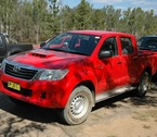 2012-toyota-hilux-review-10