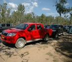 2012-toyota-hilux-review-11