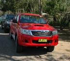 2012-toyota-hilux-review-12