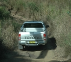 2012-toyota-hilux-review-13