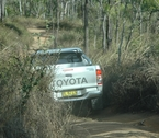2012-toyota-hilux-review-14