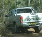 2012-toyota-hilux-review-16