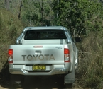2012-toyota-hilux-review-17